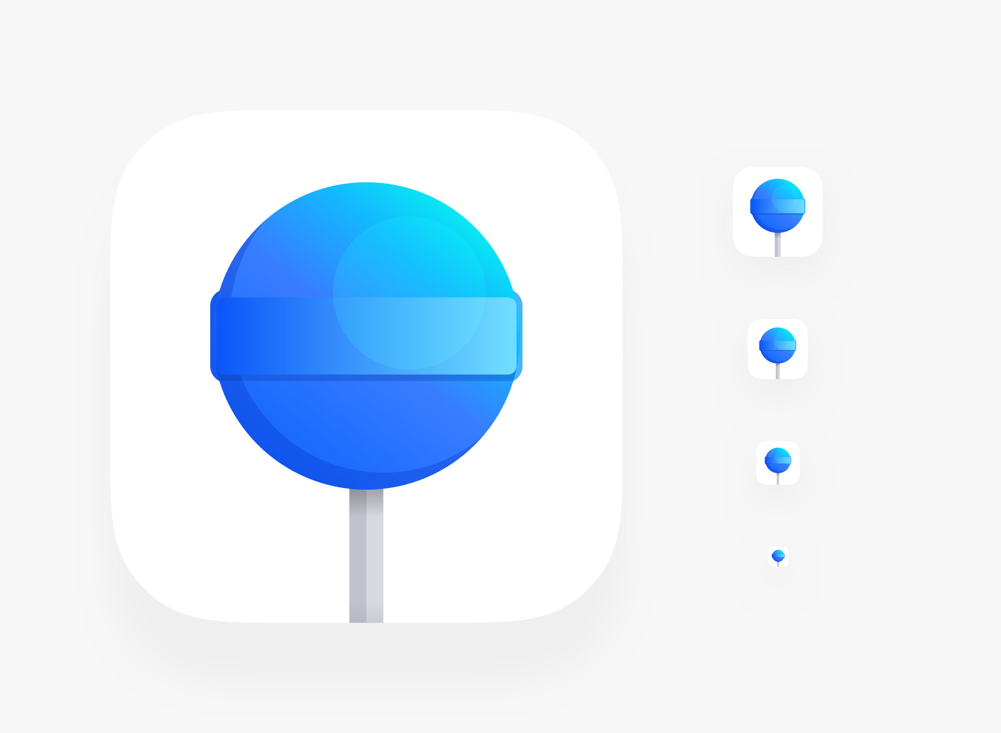 hang_app_icon