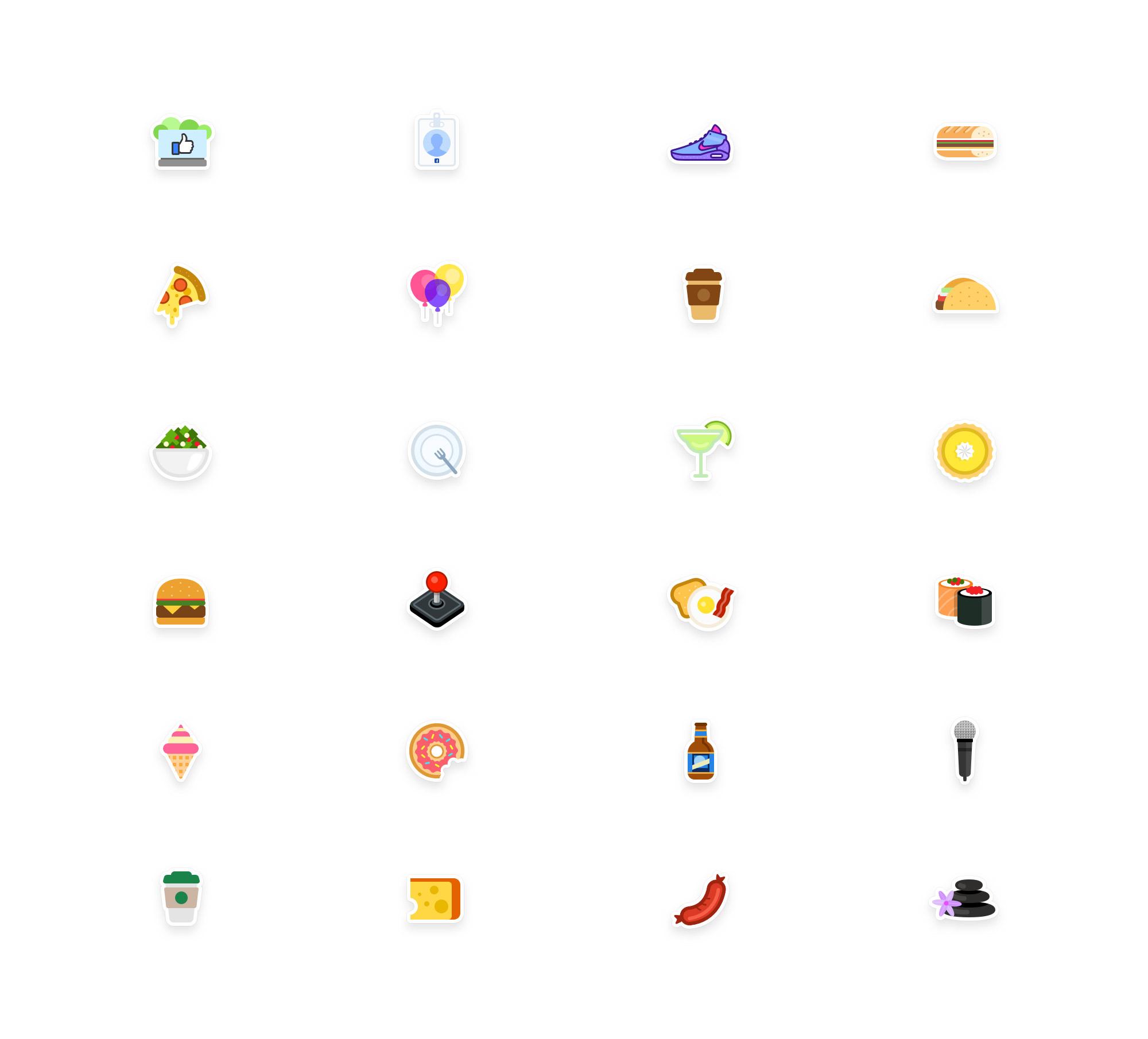 hang_icons